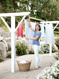 laundry line design 63 best the old fashon way of drying images on pinterest