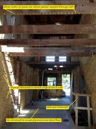 Salvage Home Decor Salvage U2013 Baltimore Brick By Brick