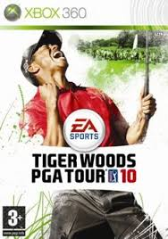 video games amazon black friday tiger woods 99 pga tour golf my playstation game collection