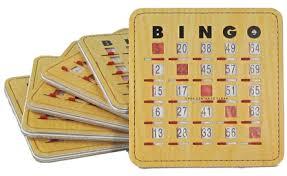 shutter bingo cards slide bingo cards shutter cards bingo supplies