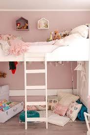 chambre fille couleur déco pour la peinture chambre fille rooms room and