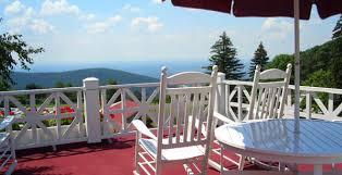 laurel highlands hotels luxury resorts bed breakfasts