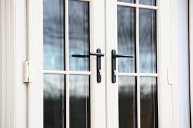 Upvc Bi Fold Patio Doors by New Look Double Glazing Composite Doors Upvc Bi Fold Patio