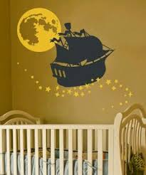 ocean and sea baby room this will be our nursery theme future