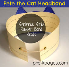 simple story problems with pete the cat