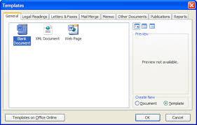 ms templates how do i create custom microsoft word templates ask dave