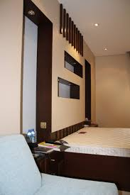 beauty wood design and decor ideas feature category handsome