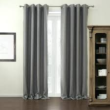 Heavy Grey Curtains Steel Grey Curtains If You Require A Protective Industrial Curtain