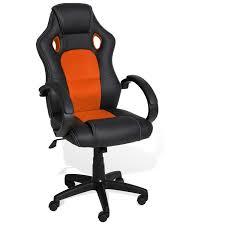 Schreibtischstuhl Kesser Bürostuhl Chefsessel Sportsitz Drehstuhl Schreibtischstuhl