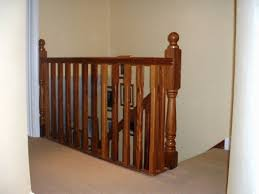 Mahogany Banister Stairs Door Choice Doors Floors Stairs Mahogany Doors Oak