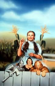 twister wizard of oz 1562 best the wizard of oz images on pinterest the wizard