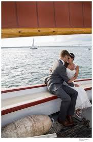 22 best newport weddings images on pinterest newport rhode
