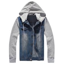 denim motorcycle jacket online buy wholesale motorcycle denim jacket men from china