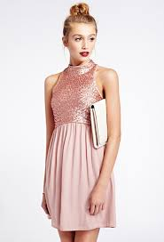 sparkling dresses for new years 7 sparkly dresses that will rock your new year
