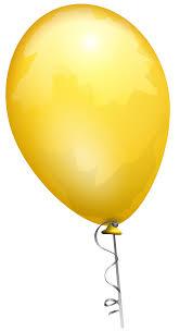 png image free download balloons