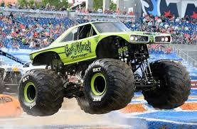 monster truck show ticket prices monster jam all state arena rosemont il tickets information