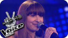 The Voice Kids Blind Auditions 2014 Rihanna Only Stepan The Voice Kids 2014 Blind