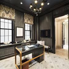masculine office design ideas