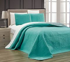 Kmart Queen Comforter Sets Bedding Kmart Sets Comforter Cheap King Size Anchor Sears Bedding