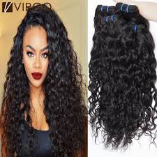 ali express hair weave peruvian hair weave aliexpress tape on and off extensions