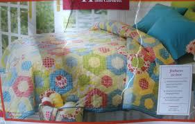 better homes and gardens comforter sets zandalus net
