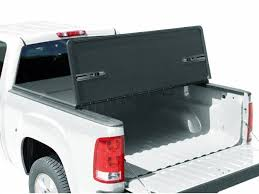 Rugged Liner Dealers Rugged Liner Hc D5509 Shop Realtruck Com