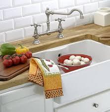 country kitchen faucet country kitchen faucets country kitchen faucet 100 rohl