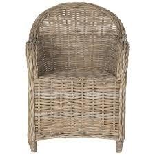 8 best douglas nance wicker deep seating images on pinterest