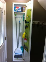 cleaning closet ideas between the studs wall stud laundry rooms and laundry