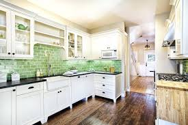 bright kitchen ideas kitchen colorful backsplash tile kitchen ideas for the area