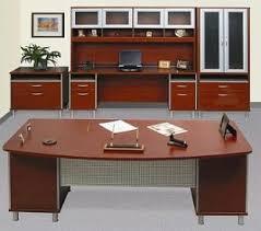 Executive Desk Sale Bina Discount Office Furniture Online Sale On Executive Desks For