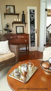 Living Room Without Coffee Table by Boho Chic Sunroom Reveal How I Found My Style And Stopped