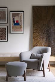 304 best interior selections images on pinterest architecture