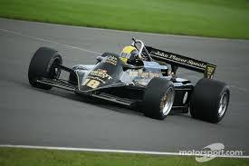 f1 cars for sale f1 car for sale 1981 lotus 87 retro race cars