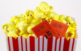 theater gift cards regal cinemas 25 gift card for 12 50 my frugal adventures
