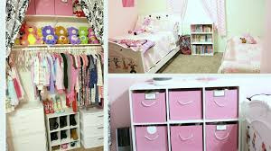 closet cleaning declutter with me kids bedroom and closet cleaning motivation