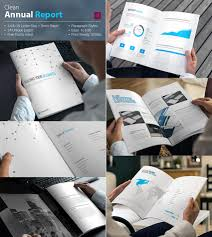 hr annual report template summary annual report cover letter image collections cover 15 annual report templates with awesome indesign layouts clean corporate annual report indesign template design elderargefo
