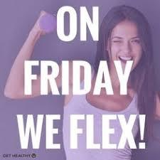 Friday Workout Meme - ilkb lake grove ny ilkblakegrove twitter
