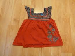 dress pattern 5 year old clothing and clothes child clothes 2 year old boy and 5 year old