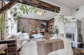country home interiors country style home with a scandinavian twist country