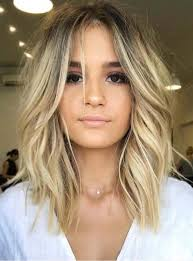 lob haircut meaning 10686 best haircut color ideas images on pinterest hair cut