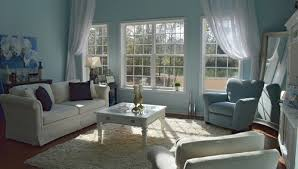 what paint colors go with gray furniture best furiture 2017