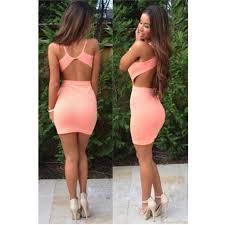 tight dress turmec sleeveless dress tight