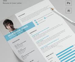 Sample Php Developer Resume by 10 Android Developer Resume Templates Free Pdf Word Psd