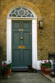 Navy Blue Front Door Beautiful Front Door Ideas Ideas Navy Blue Front Door Design U