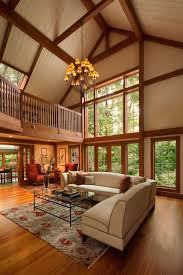 Barn Home Interiors by Best 25 Yankee Barn Homes Ideas On Pinterest Barn Homes Metal