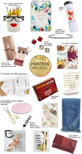 thoughtful wedding gift ideas under usd30 imbusy for