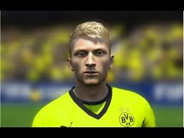 fifa 14 all hairstyles fifa 16 starhead thread fifa forums