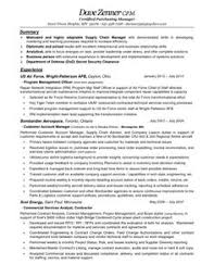supply chain resume templates logistics manager resume 1 2 page