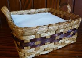 country home handmade baskets joanna s collections country home basketry